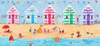 beach_huts_for_website
