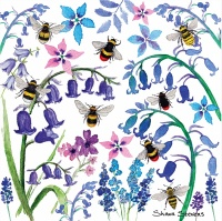bees_and_wildflowers_coaster_