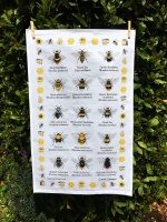 bumblebee_tea_towel_