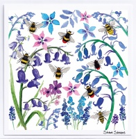 bumblebees_and_wildflowers