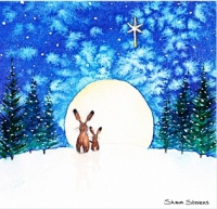 christmas_moonlight