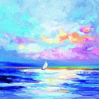 solent_sunset_sail_web_3