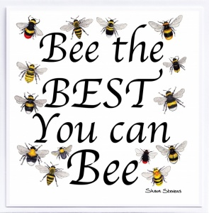 bee_the_best_you_can_bee_card_