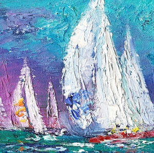 cards_ssbt003_solent_spinnakers