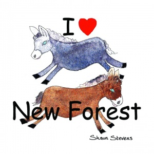i_love_new_forest