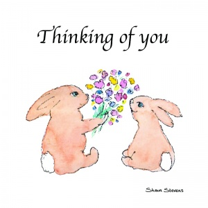 thinking_of_you_rabbits